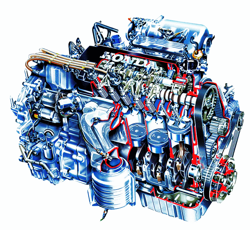 d16a6 diagram product wiring diagrams \u2022 engines wire wiring diagram diagrams 2004 chevrolet classic 2.2l ecotec reddi web crx rh reddi wikidot com d16a6 distributor wiring diagram