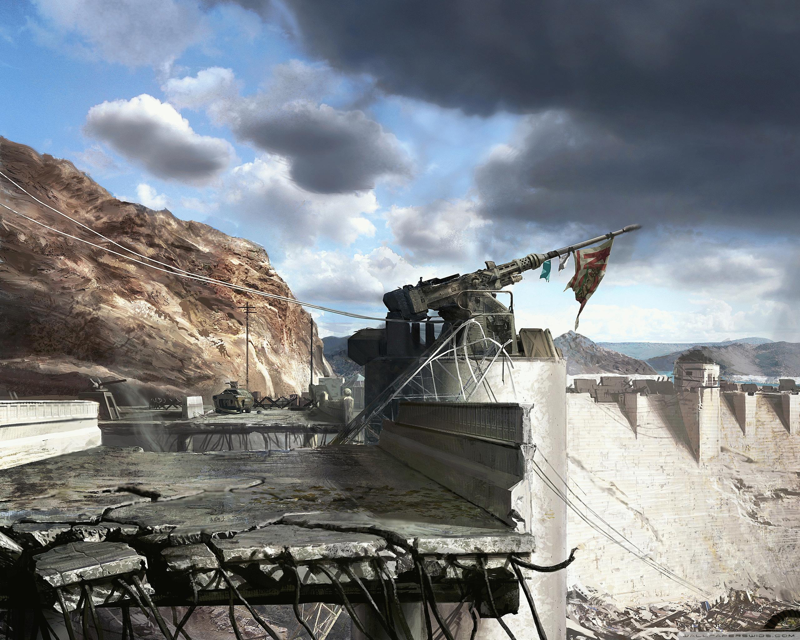 fallout_new_vegas_hoover_dam_concept_art-2560x2048.png