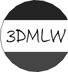 3DMLW.png