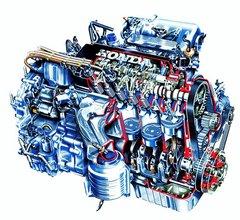 D16A6-D16Y-VTEC.png