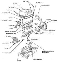 EngineBlockCRXsi.png