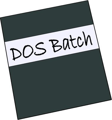 DOSBatch.png