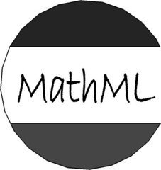 MathML.png