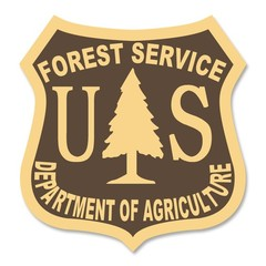 US-Forest-Service.jpg