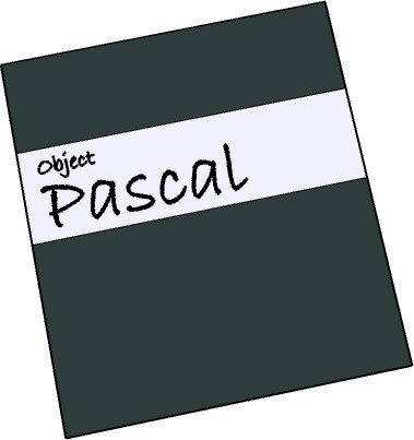 object%20pascal.png