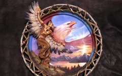 deviantart-native-american-wild-side-by-phoenix-the-eagle-d3hkxyo.png