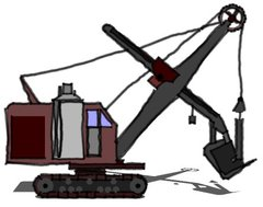 SteamShovel.png