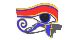 eye-of-horus-%5Budjat%5D.png