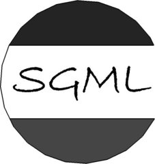 SGML.png