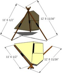 my%20tipi%20-%20Construction.png