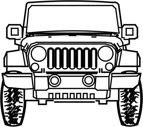 Jeep%20Rubicon.png
